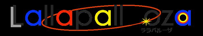 株式会社Lallapallooza(ララパルーザ)